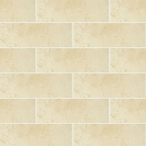 Nerva Kitchen Wall Tiles