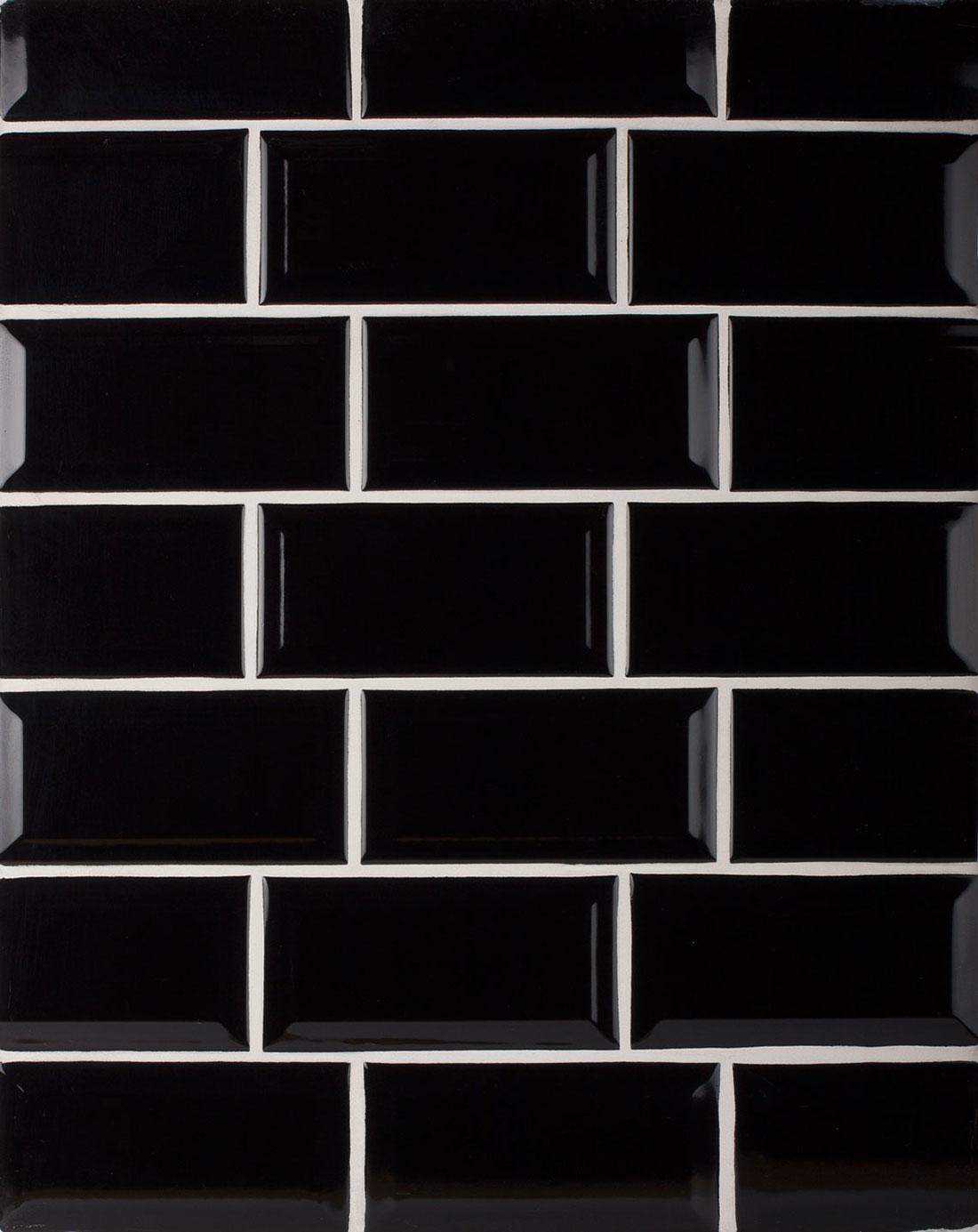 Kitchen Tiles Samples negro biselado kitchen tiles @ £24.64 m2! free tile samples