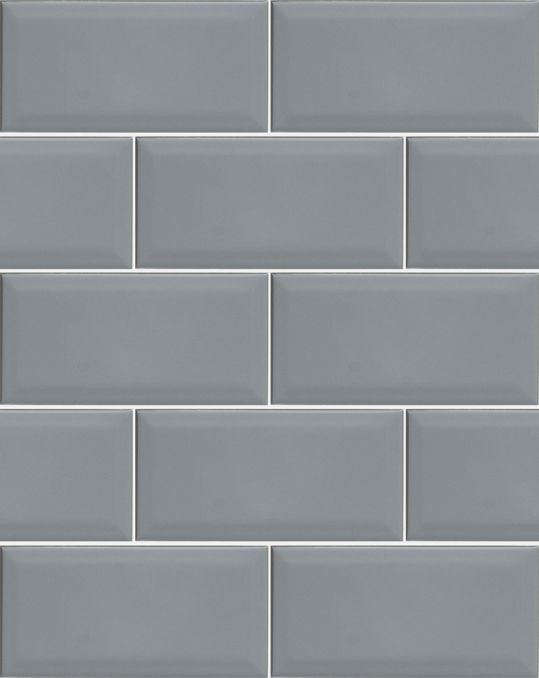Metro Dark Grey Wall Tiles Kitchen Tiles Direct