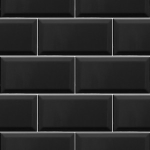 Metro Black