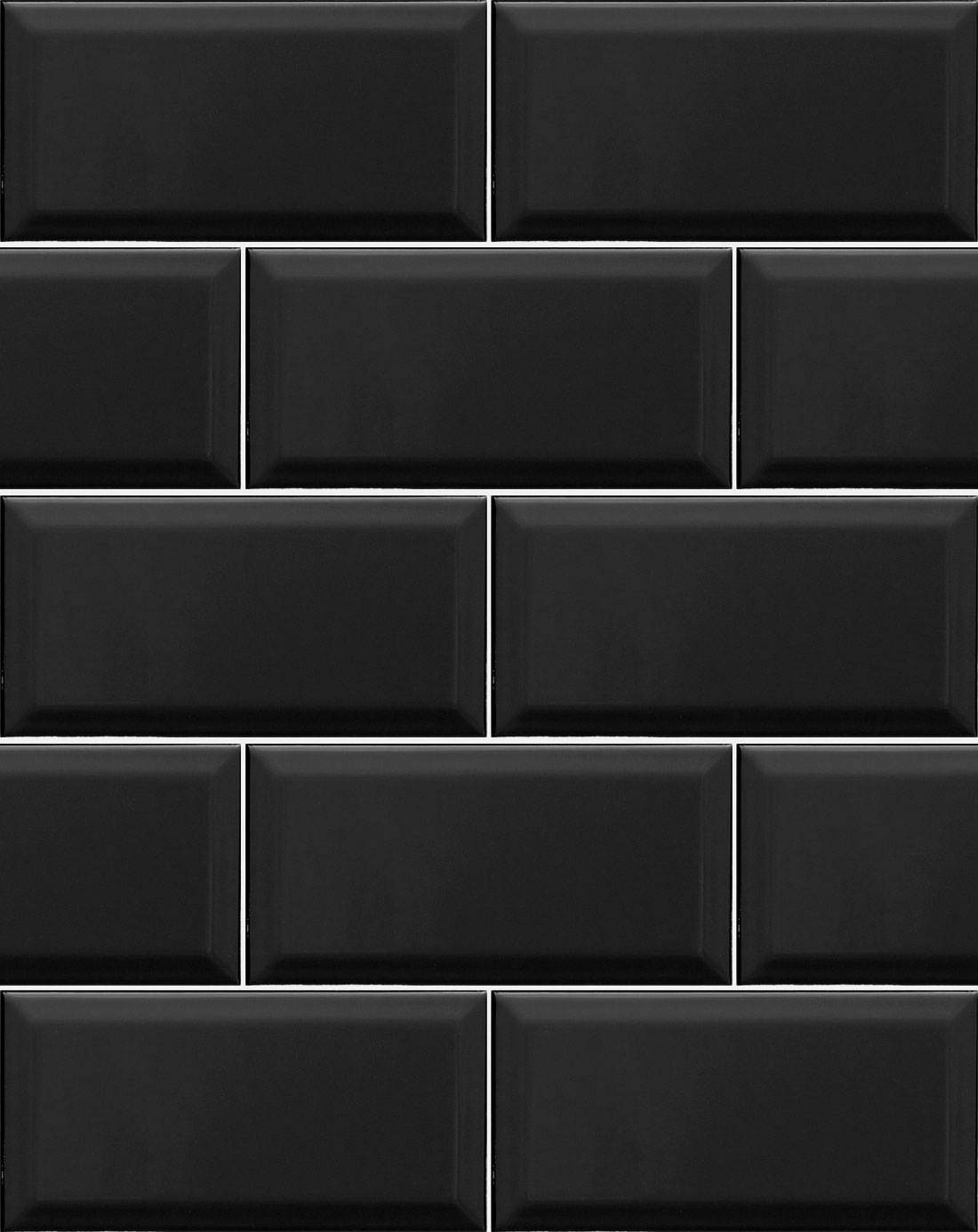 Brick & Metro Kitchen Tiles Archives - Kitchen Tiles Direct