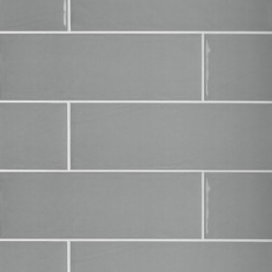 Brick Amp Metro Kitchen Tiles Archives Kitchen Tiles Direct