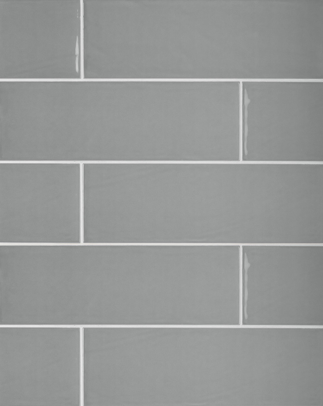 Marble Makeover British Ceramic Tile