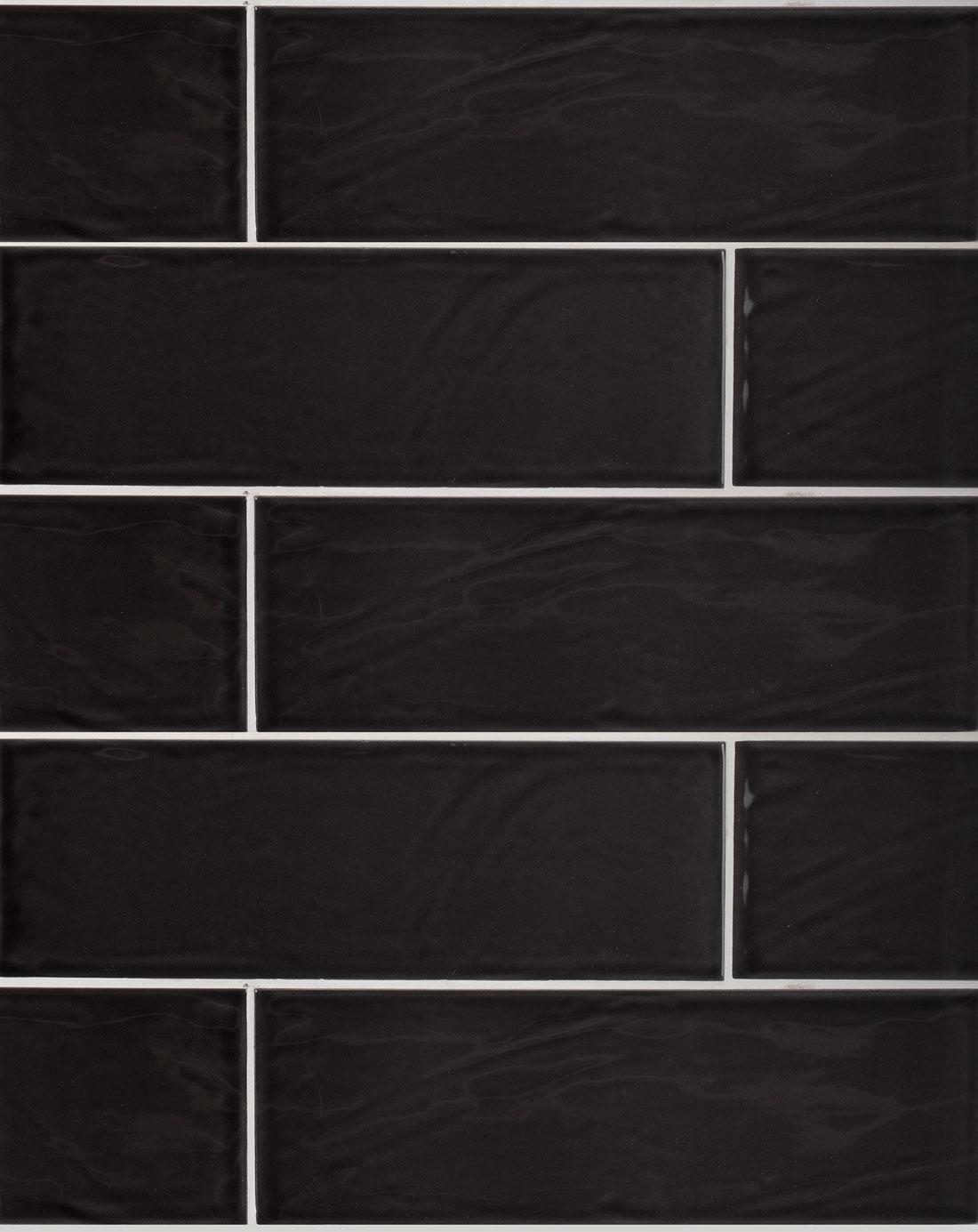 Free Samples Kitchen Tiles