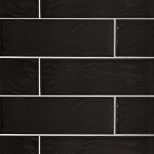 Ripple Antique Anthracite