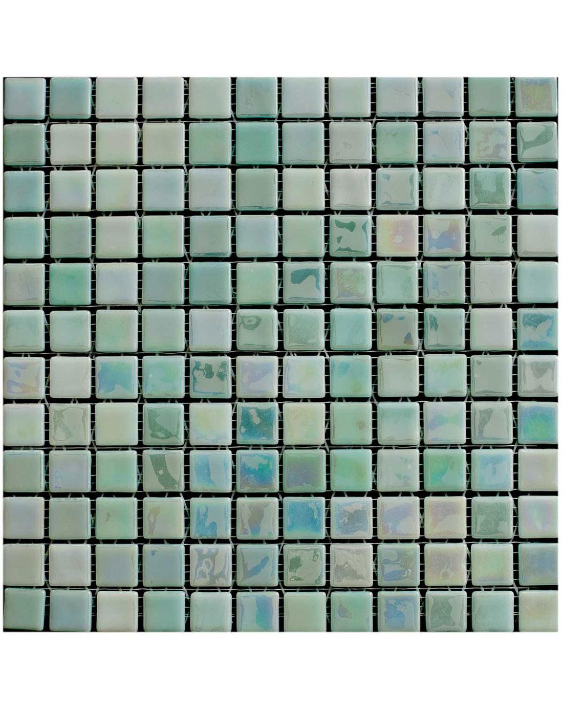 Acquaris Lotto Mosaic Wall Tiles - Kitchen Tiles Direct