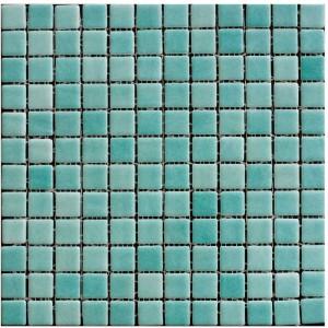 BR Verde Aqua