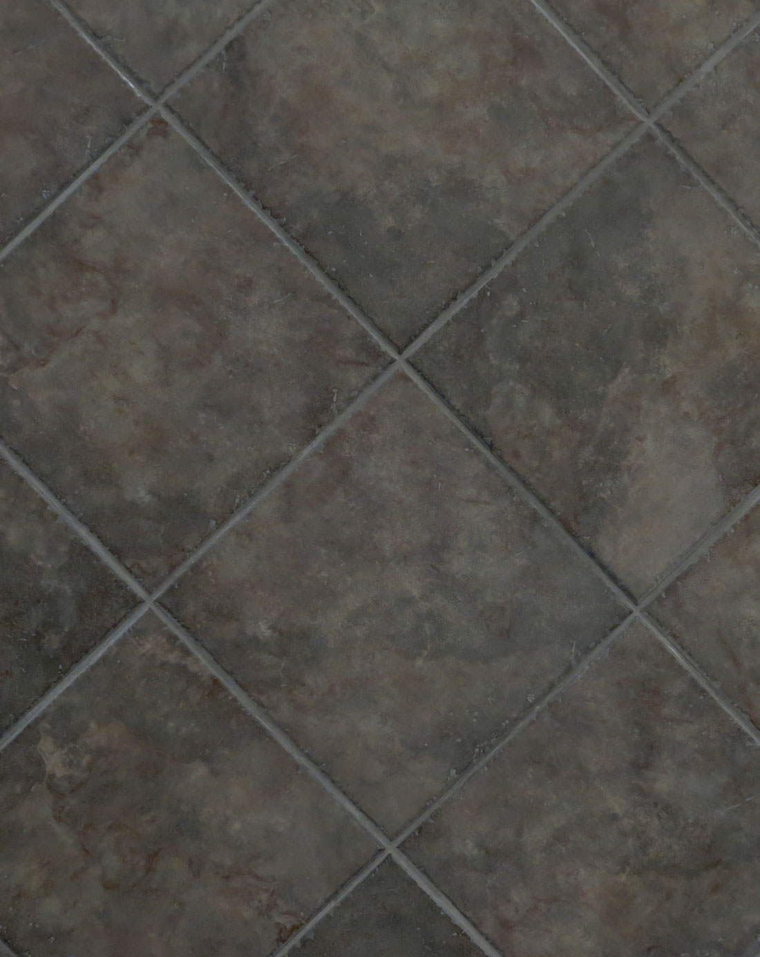 Floor tile samples gurus floor Tile ceramic flooring