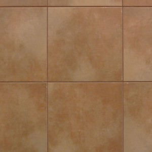 Tavascan Ocre Kitchen Floor Tiles - www.kitchentilesdirect.com