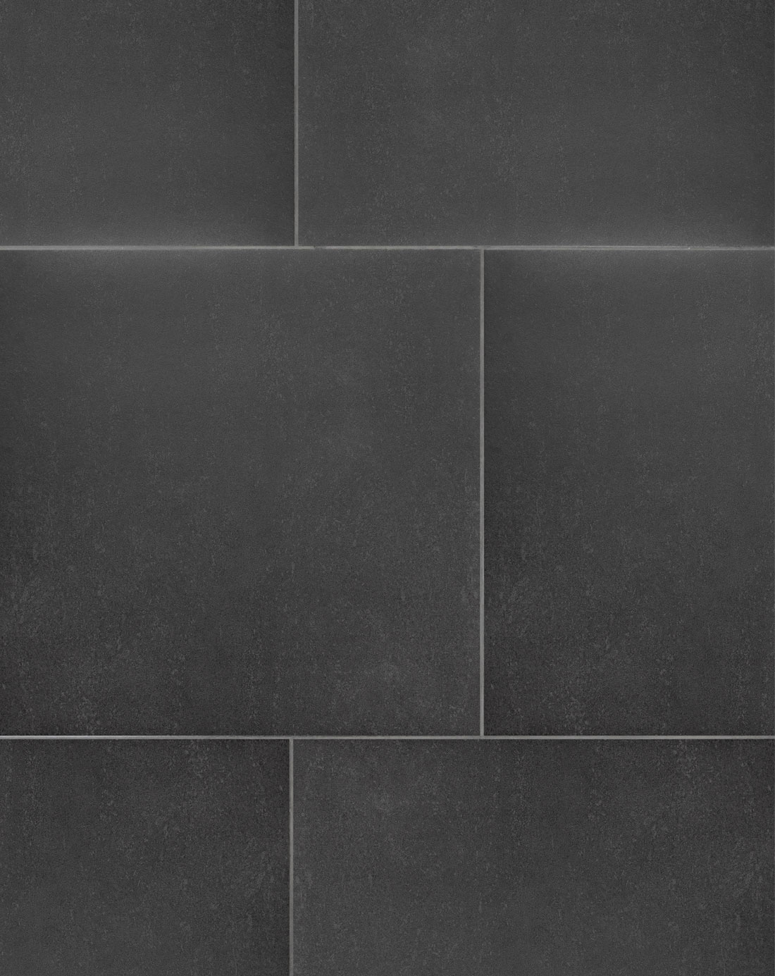 Unistone Black Kitchen Floor Tiles GBP2898m2 Free Tile Samples