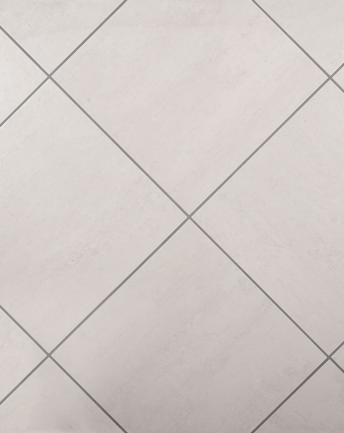 Bianco Concept Kitchen Floor Tiles 1895m2 Free Samples