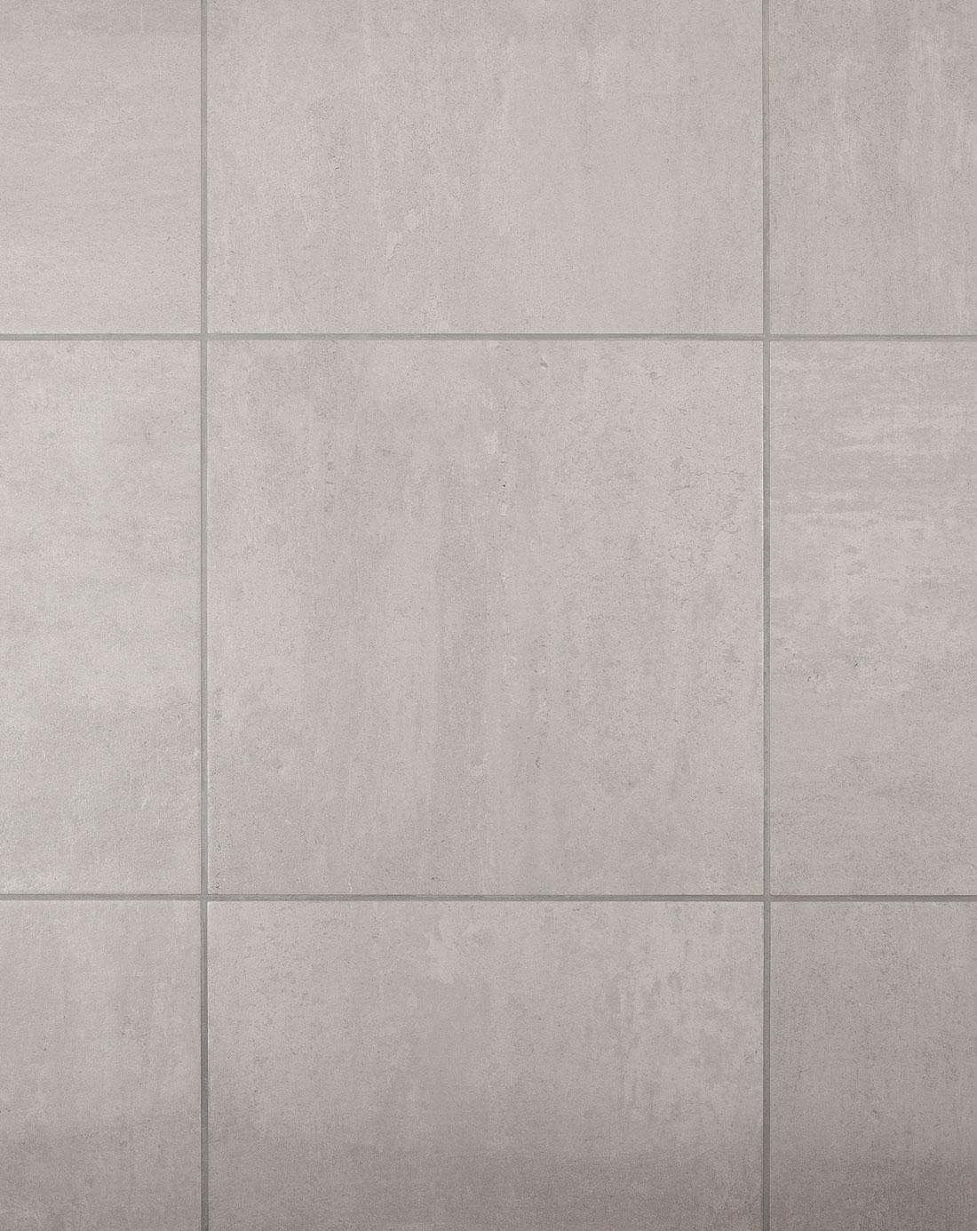 Grigio concept kitchen floor tiles 1895m2 free samples grigio concept kitchen floor tiles kitchentilesdirect dailygadgetfo Images