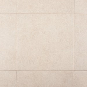 Beige Picadily Kitchen Floor Tiles - www.kitchentilesdirect.com