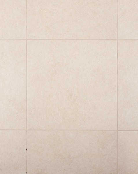 Beige Picadily Kitchen Floor Tiles - www.kitchentilesdirect.com