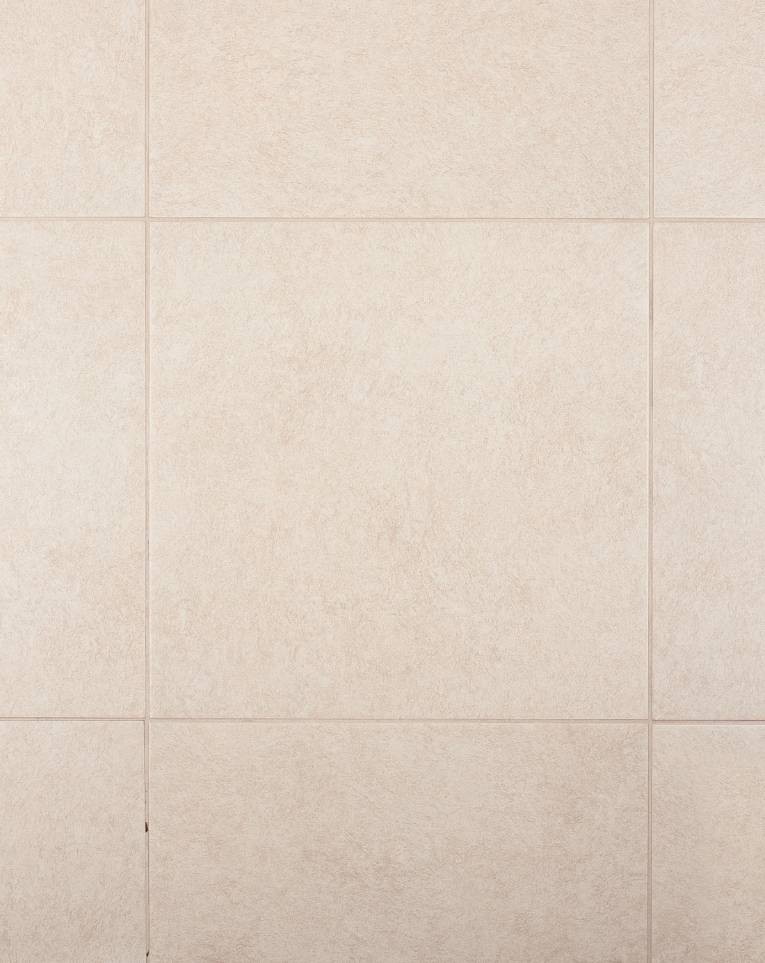 Beige Picadily Kitchen Floor Tiles 1995m2 Free Samples