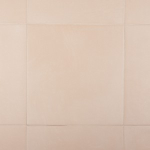 Beige Urban Kitchen Floor Tiles - www.kitchentilesdirect.com