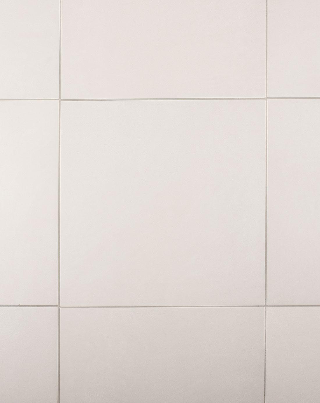 Home Kitchen Floor Tiles Urban Perola Urban Kitchen Floor Tiles