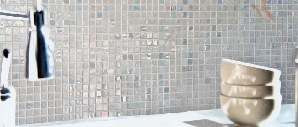 Kitchen Tiles Direct Free Tile Samples Free Delivery