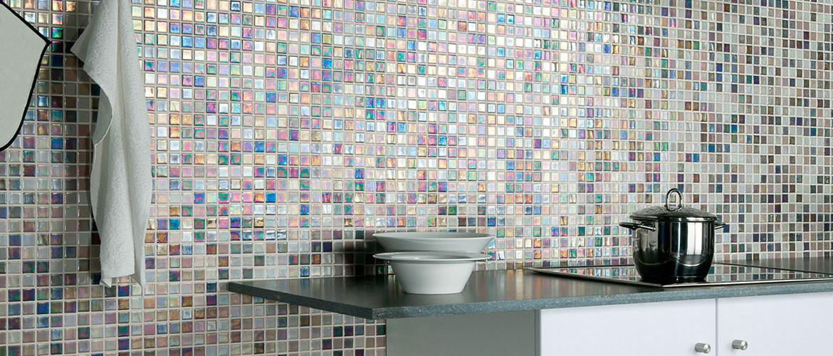 free kitchen tiles kitchen tiles direct free tile samples amp free delivery 1070