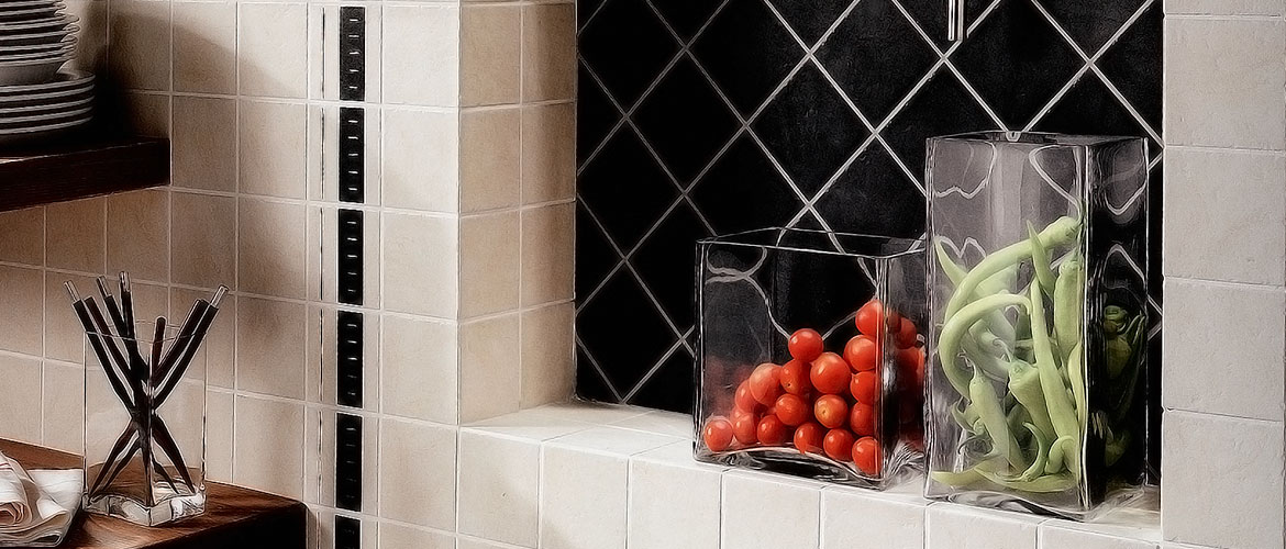 Kitchen Tiles Direct Slider 4