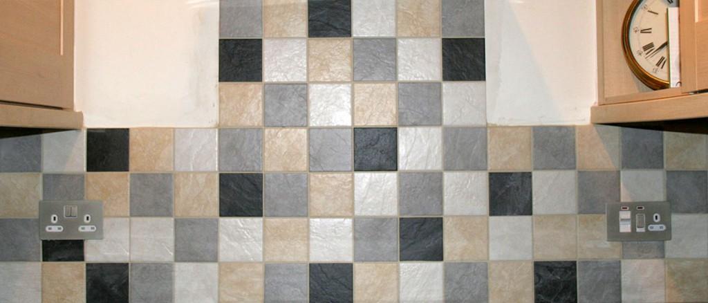 Kitchen Tiles Direct Slider 6