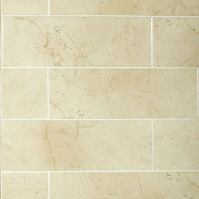 Nerva Brillo Marble Kitchen Tiles - www.kitchentilesdirect.com