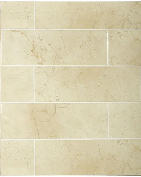 Nerva Brillo Marble Kitchen Tiles - www.kitchentilesdirect.com