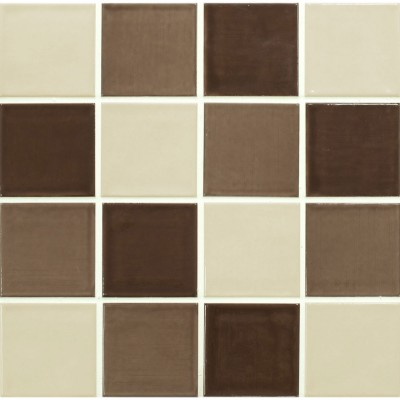 Temple Kitchen Wall Tiles - www.kitchentilesdirect.com