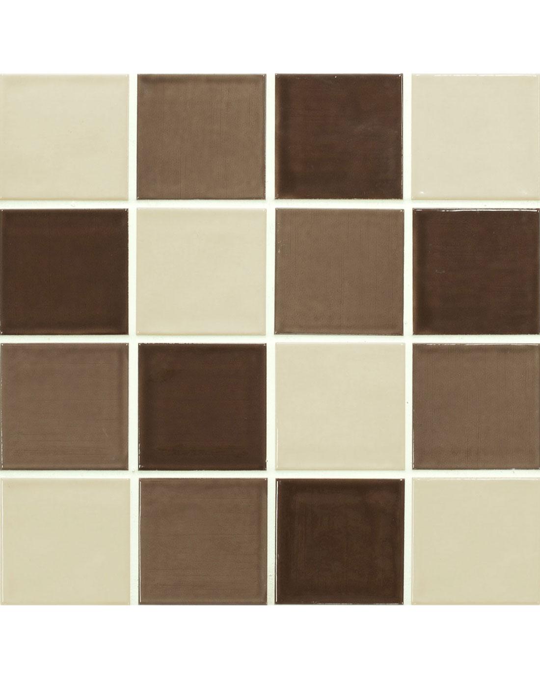 Wall Tiles Temple Kitchen Wall Tiles Temple Kitchen Wall Tiles