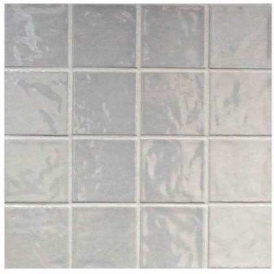 Blanco Capri Tile - Kitchentilesdirect.com