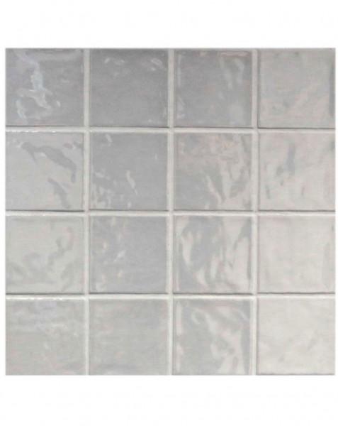 Blanco Capri Tile - Kitchentilesdirect.com