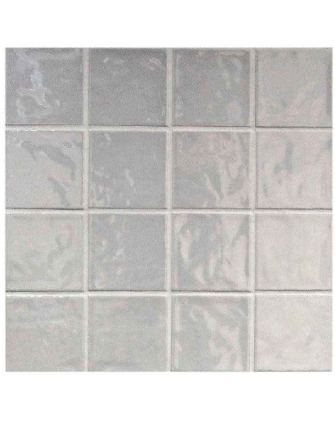 Blanco Capri Tiles only £31m2 - FREE Tile Samples