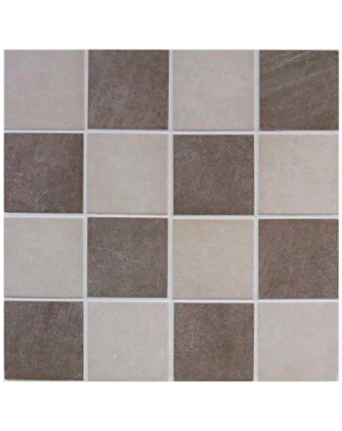 Blanco Efeso Tile Tortora Efeso Tile Kitchen Tiles Direct