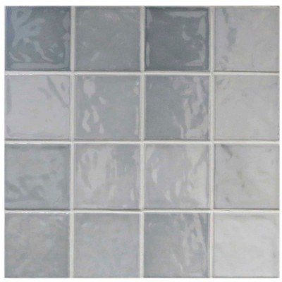 Perla Capri Tile - www.kitchentilesdirect.com
