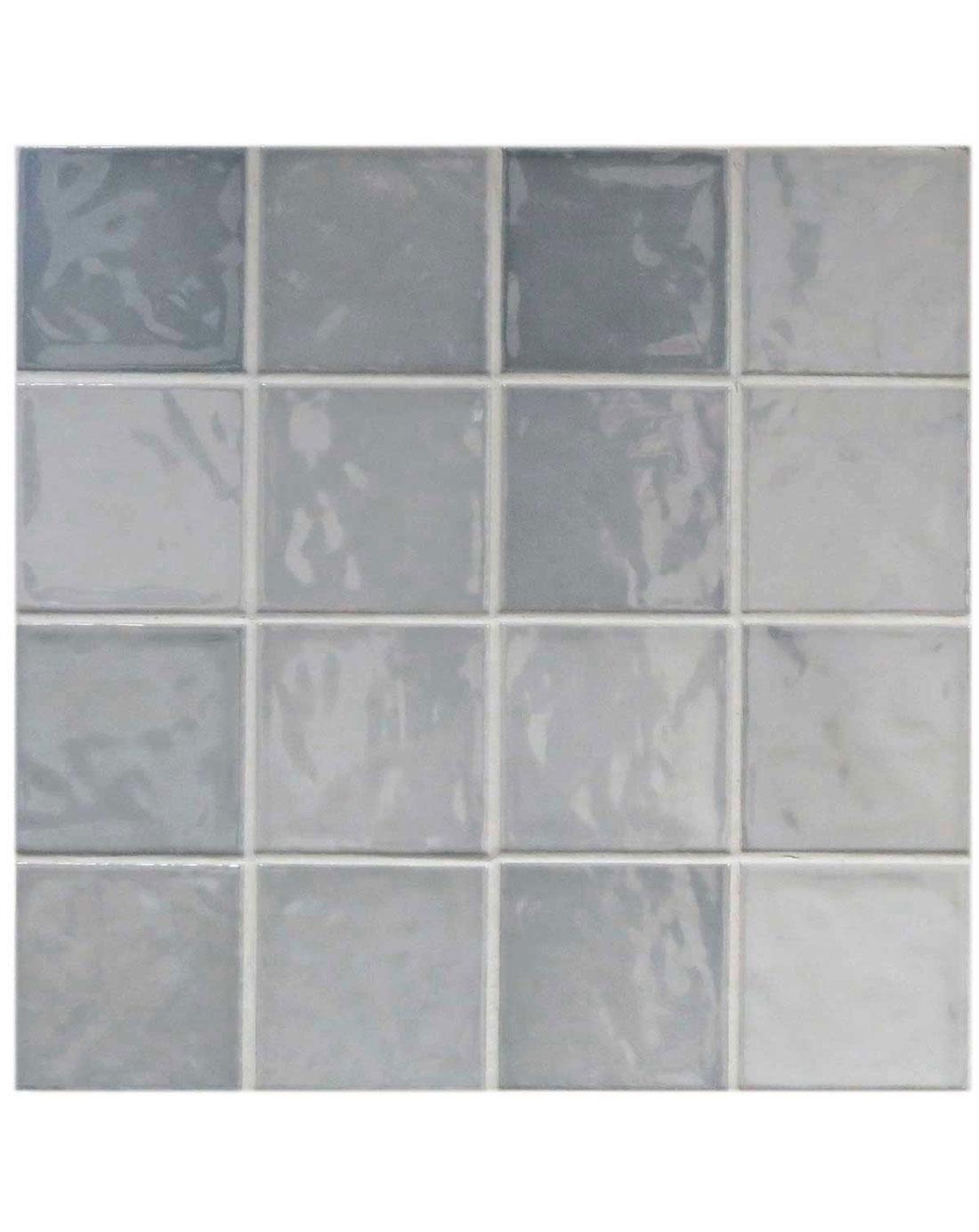 Perla capri tiles only 31m2 free tile samples perla capri tile kitchentilesdirect dailygadgetfo Image collections