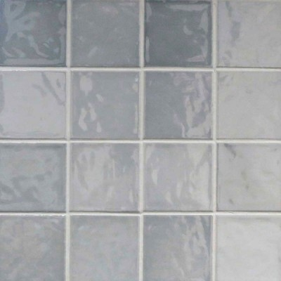 Capri Kitchen Wall Tiles