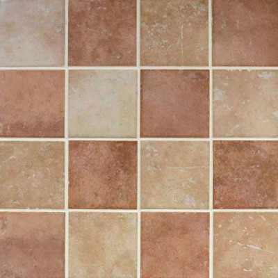 Mistral Kitchen Wall Tiles