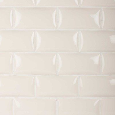 Onice Bubble Kitchen Wall Tiles