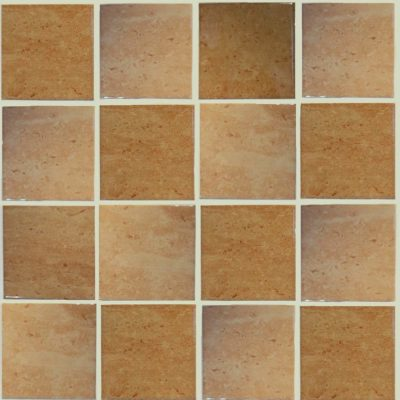Travatine Kitchen Wall Tiles