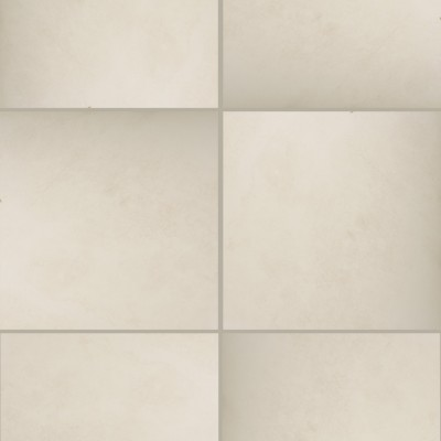 Applestone Limestone Floor Tiles - www.kitchentilesdirect.com