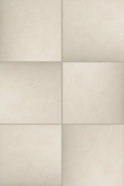 Applestone Limestone Floor Tiles - www.kitchentilesdirect.com