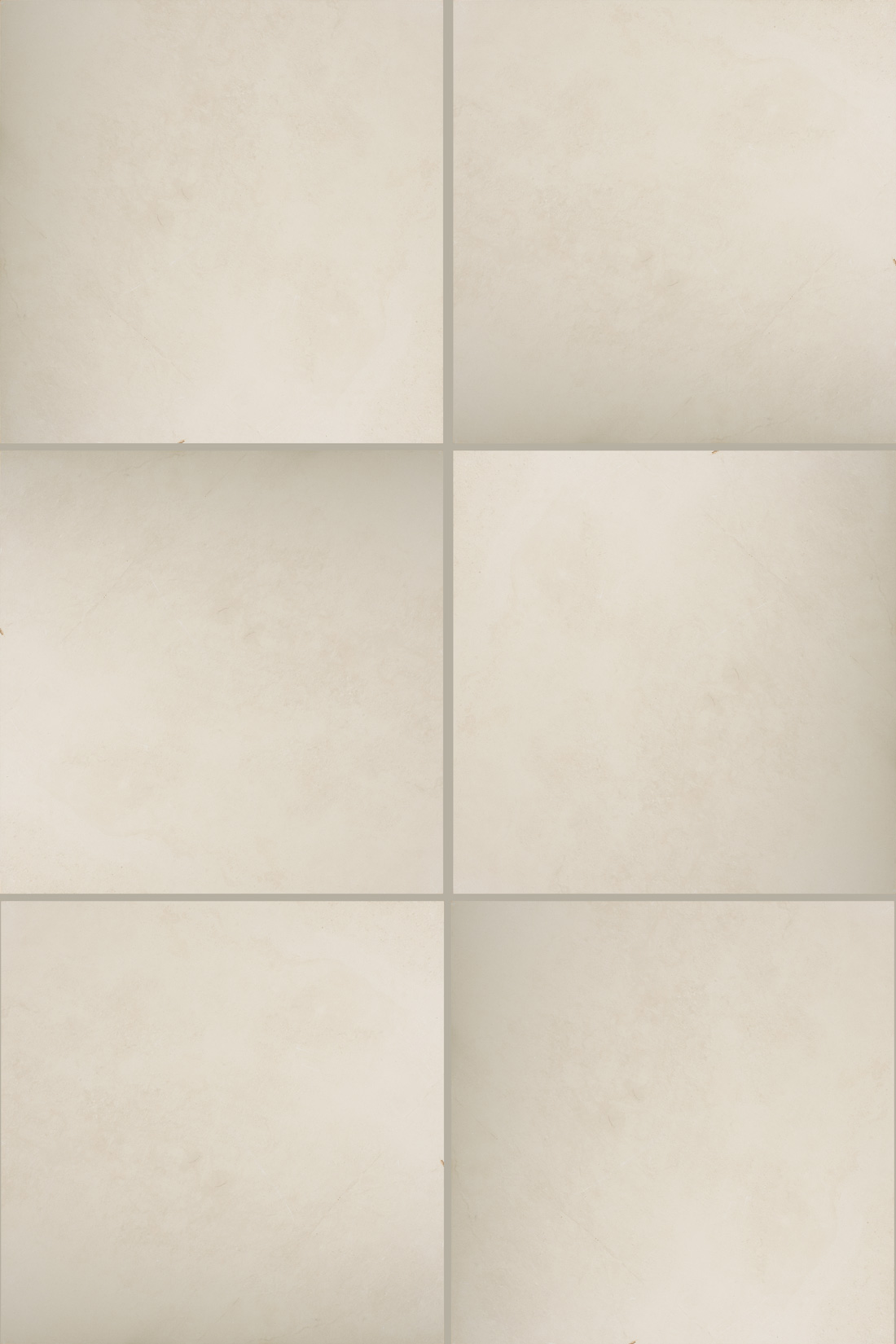 Applestone Limestone Floor Tiles 2370m2 Free Samples