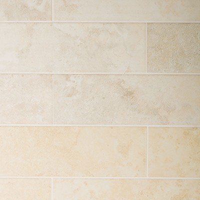 Meditteranean Kitchen Wall Tiles