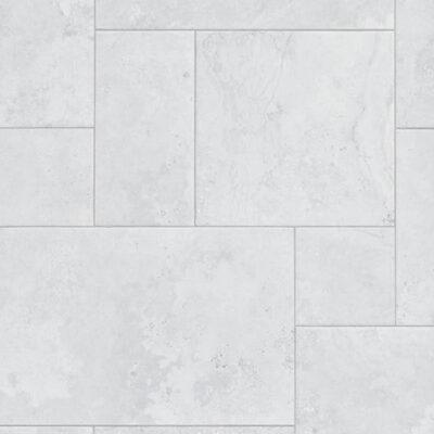 Azulev Dolmen Silver Floor Tile
