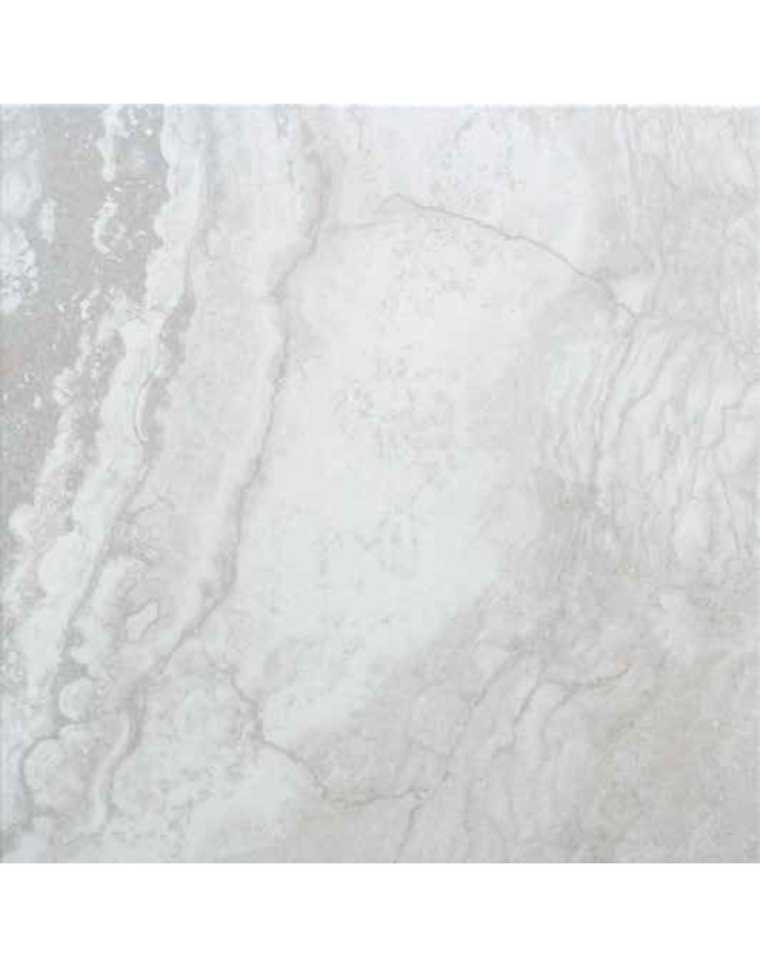 Azulev Dolmen Silver Floor Tiles Kitchen Tiles Direct