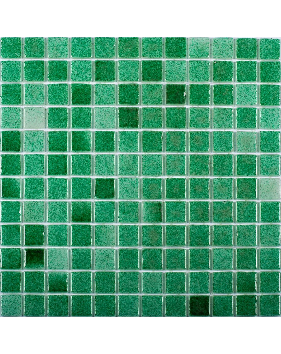 Anticato Esmeralda Mosaic Wall Tiles - Kitchen Tiles Direct