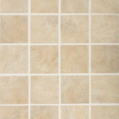 Jordan Wall Tiles