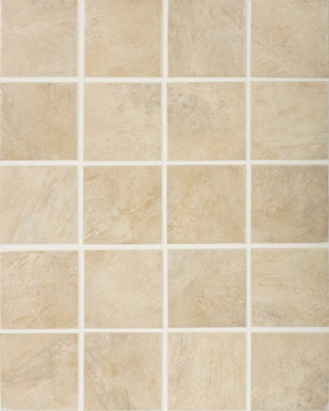 Jordan Beige Kitchen Wall Tiles Kitchen Tiles Direct