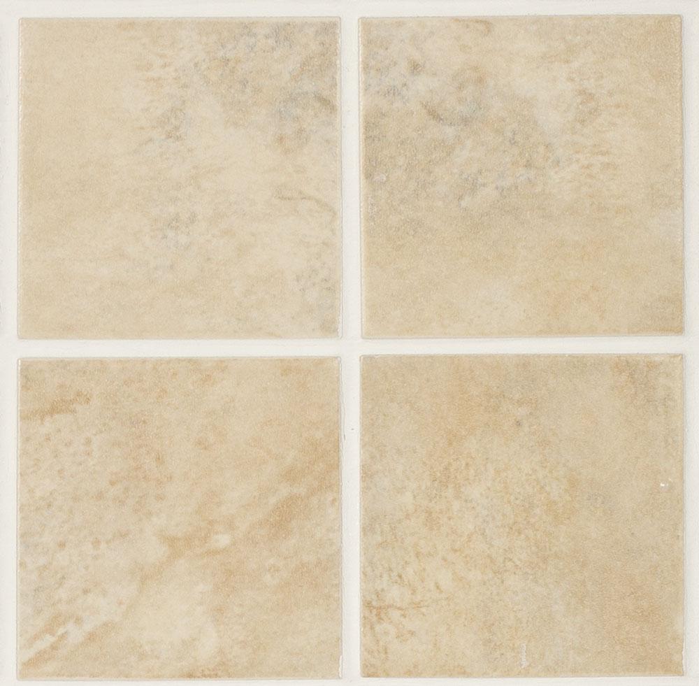 Jordan Beige Kitchen Wall Tiles Kitchen Tiles Direct