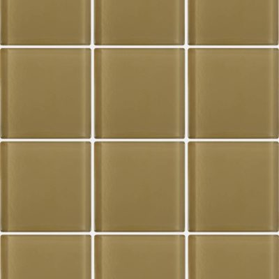 INT210-Mirage-Mustard-100x100-Board